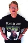 broose-shirt-final